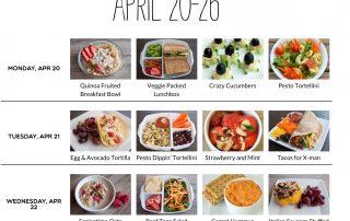 meal-plan-sample