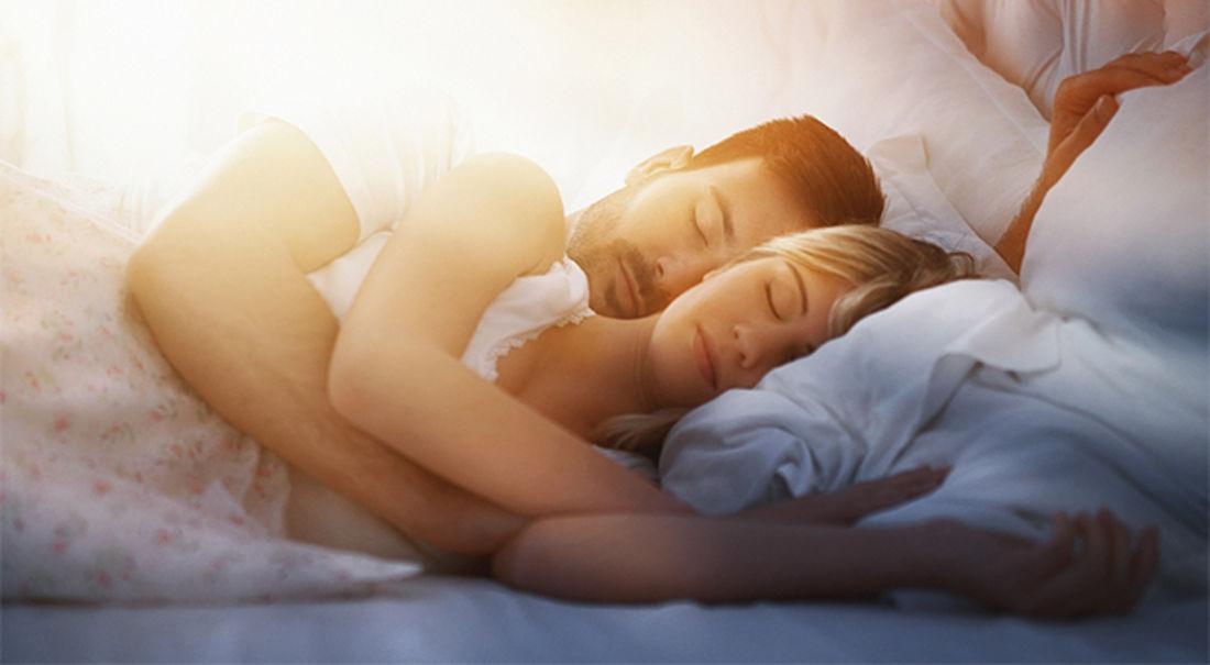 13 vedecky podporených odporúčaní ako zlepšiť kvalitu spánku a zaspávanie