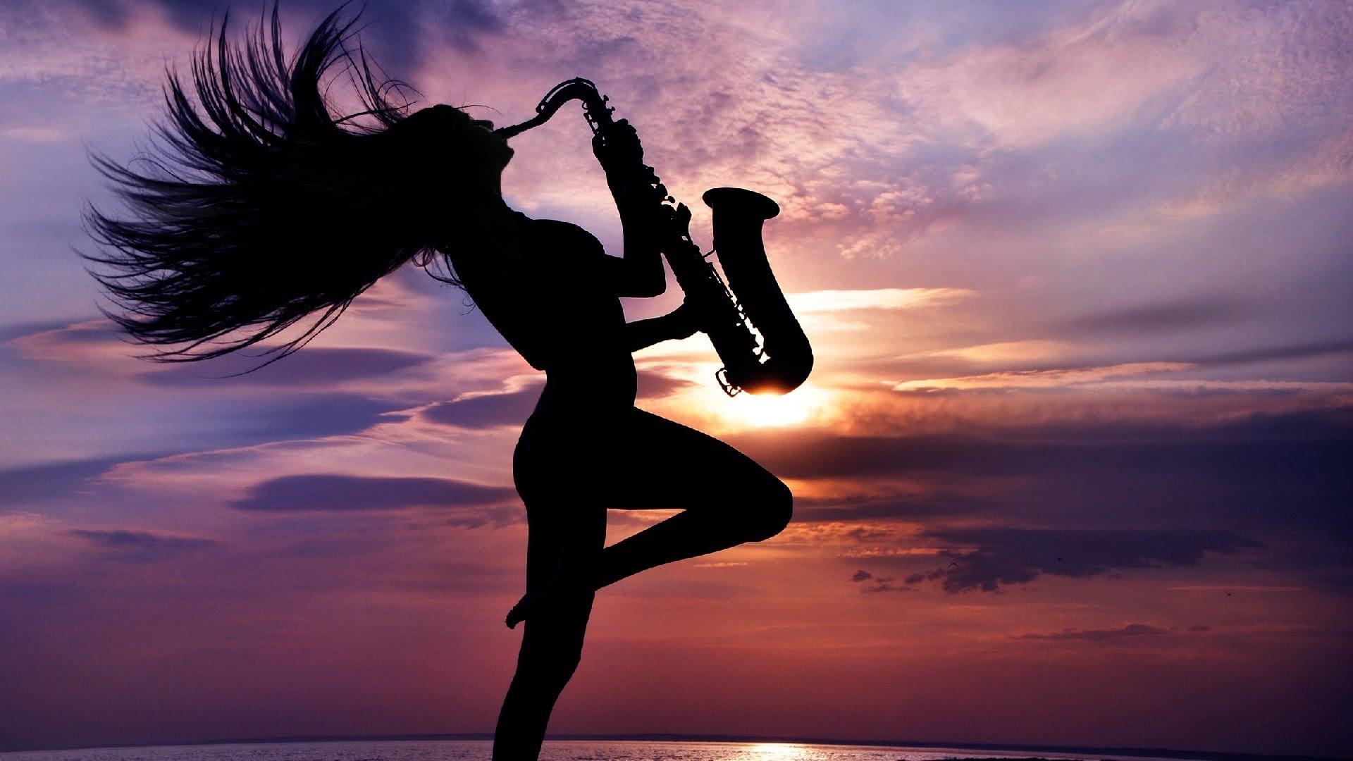 Muzikoterapia – psychológia dobrých pocitov alebo ako ju použiť pre tvorenie svojej reality