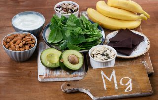 magnesium-food-sources