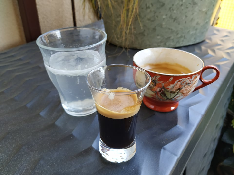 kava-citron